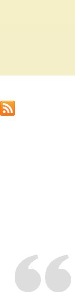 サクラがいない出会い系サイトの評価 ロゴ