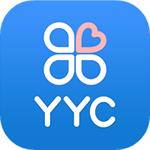 YYC アプリ