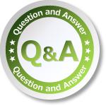 Q&A width=