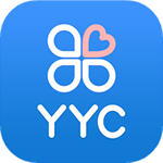 YYC(ワイワイシー)のアプリイメージ