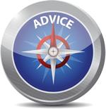 利用法のアドバイス