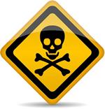 悪質サイトの危険性