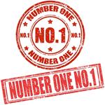 NO.1の出会い系サイト